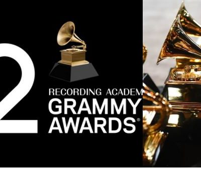 See The Full List Of The Winners Of The 2020 Grammy Awards