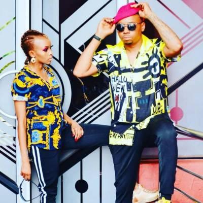 Sido & Manana The Lost Beat Mp3 Download