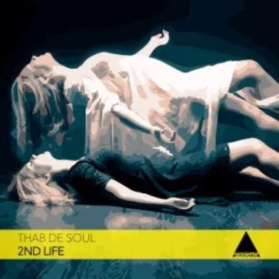 Thab De Soul 2nd Life Mp3 Music Download Original Mix