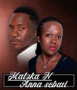Tshepo Maloka Ke A Mo Rata Mp3 Download