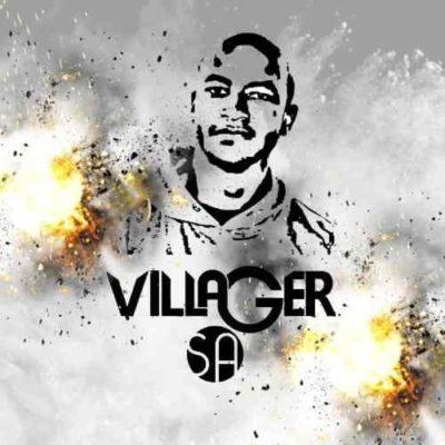 Villager SA & Nylo M Ganda Ganda Mp3 Download
