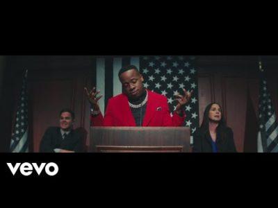 Stream Yo Gotti H.O.E. Heaven On Earth Music Video Mp4 Download