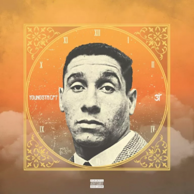Youngstacpt Outro Mp3 Download