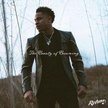 Rotimi Fall Back Lyrics Mp3 Download