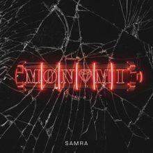 Samra Mon ami Lyrics Mp3 Download