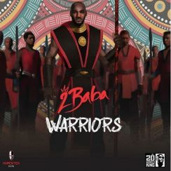 2Baba Warriors Music Mp3 Download