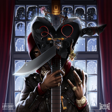 A Boogie Wit da Hoodie Might Not Give Up Lyrics Mp3 Download
