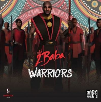 2baba Warrior Album Download