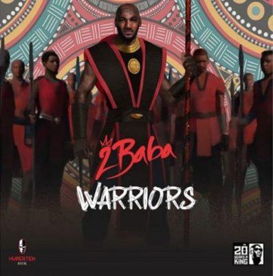 2baba Warrior Album Download
