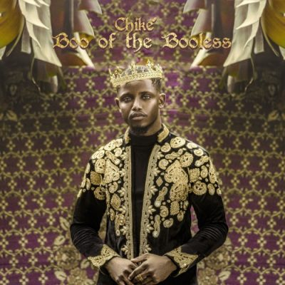 Chike Boo of the Booless Album Download