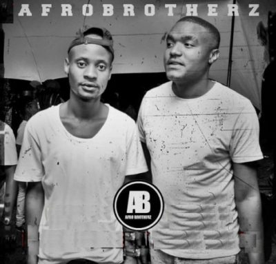 Afro Brotherz From 1994 Mp3 Download