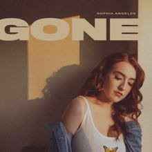 Sophia Angeles Gone Lyrics Mp3 Download