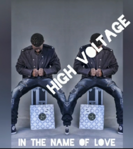 High Voltage Name Of Love Mp3 Download