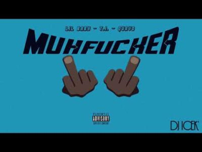 Lil Baby Muhf*cker Music Mp3 Download feat Quavo & T.I.