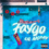 Lil Mosey – Blueberry Faygo (Lyrics)