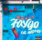 Lil Mosey Blueberry Faygo Lyrics Mp3 Download