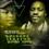 MR Style ft Trundles Artist Development – Yawa Lembewu (DJ TPZ Remix)