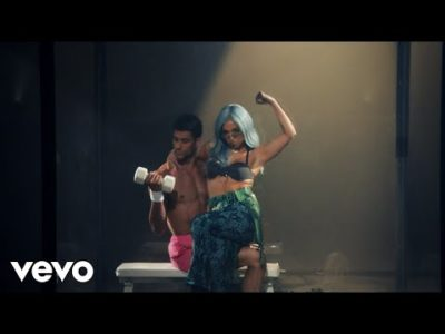 Stream Mabel Boyfriend Music Video Mp4 Download Song