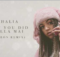 Mahalia What You Did Cam'ron Remix Music Mp3 Download feat Ella Mai