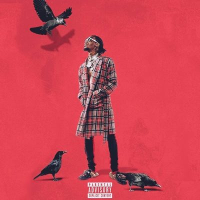 Offset Baguettes Music Mp3 Download Song feat Quavo