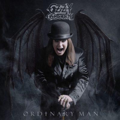 Stream Ozzy Osbourne Ordinary Man Full Album Zip Download Complete Tracklist