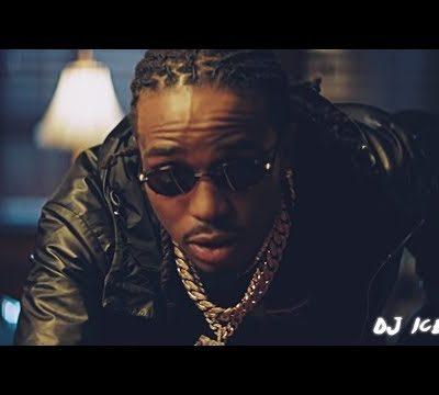Stream Quavo All My B*tches Music Video Mp4 Download feat Takeoff & Travis Scott