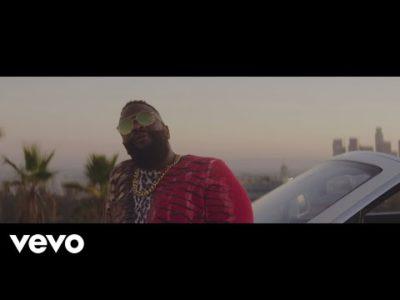 Stream Rick Ross Summer Reign Music Video Mp4 Download feat Summer Walker