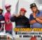 The Double Trouble Ke Bokolela Katiba Mp3 Download