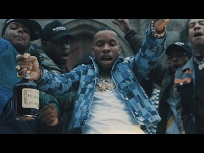 Stream Tory Lanez K LO K Music Video Mp4 Download feat Fivio Foreign