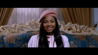 Mercy Chinwo Obinasom Music Video Download