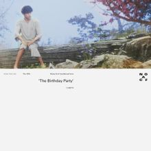 The 1975 The Birthday Party Lyrics Mp3 Download