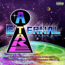 Lil Uzi Vert Like Me Lyrics Mp3 Download