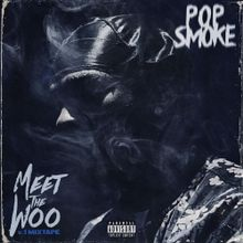 Pop Smoke PTSD Lyrics Mp3 Download