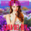 Lana Del Rey – Queen of Disaster (Lyrics)