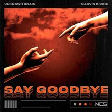 Unknown Brain Say Goodbye Lyrics Mp3 Download