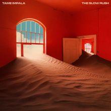 Tame Impala Breathe Deeper Lyrics Mp3 Download