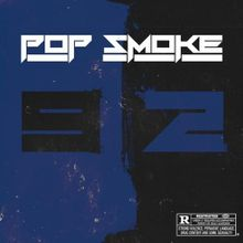Pop Smoke Welcome to the Party Lyrics Mp3 Download