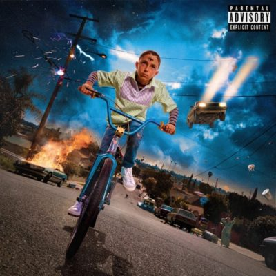 Stream Bad Bunny YHLQMDLG Full Album Zip Download Complete Tracklist