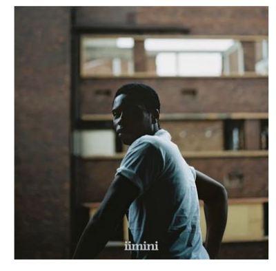 Bongeziwe Mabandla iimini Album Download Download