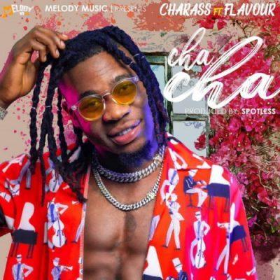Charass Cha Cha Music Mp3 Download