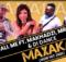DJ Call Me Maxaka Mp3 Download