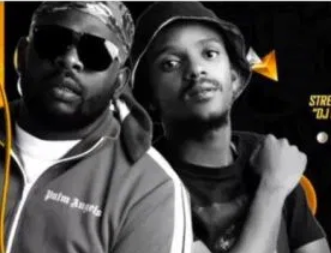 DJ Maphorisa & Kabza De Small Ghost Producers Music Mp3 Download Scorpion Kings