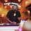 DJ Maphorisa & Kabza De Small – Scorpion Kings Live Stream Mix March 2020