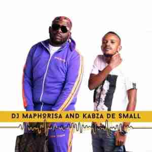 DJ Maphorisa Amanzi Mp3 Download