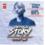 DJ Vigro Deep – Untold Story