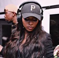 DJ Zinhle Lock Down House Party Mp3 Download