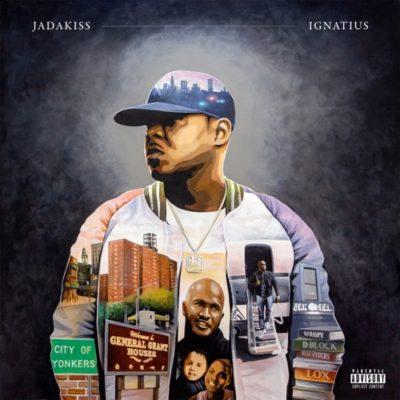 Stream Jadakiss Ignatius Full Album Zip Download Complete Tracklist