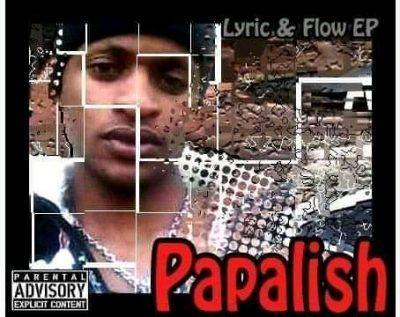 Papalish Flex Mp3 Download