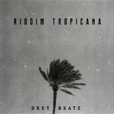https://jambaze.com/wp-content/uploads/2020/03/Riddim-Tropicana-Drey-Beatz.mp3