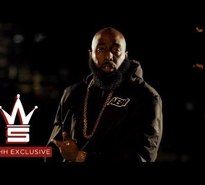 Stream Trae Tha Truth How It Go Music Video Mp4 Download Song Mp3